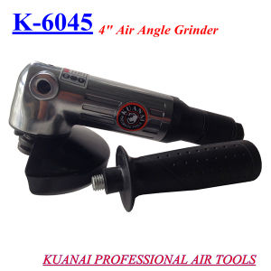100mm Disc Professional Air Angle Grinder