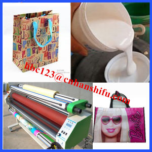 BOPP/Paper Carton Laminating Adheisve pictures & photos