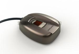 USB Fingerprint Scanner for Android Phone or Tablet