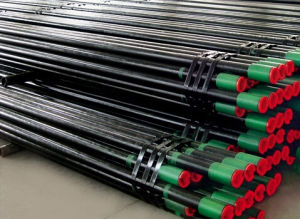 API 5CT Pipe /Tube (J55)
