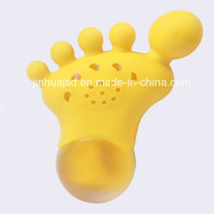 Foot Promotional Gift Car Air Freshener Car Decoration (JSD-A0089) pictures & photos