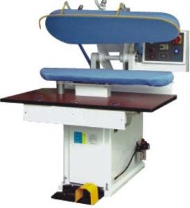 ipura dry cleaning machine manual