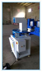 Automatic Pressing Machine for Aluminum Doors pictures & photos
