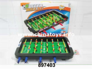 The Latest Plastic Toys Football Set (897403) pictures & photos