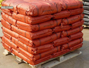 Factory Directly Supplying Iron Oxide Red 130 pictures & photos