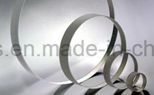 Optical K9 Glass Dia. 250mm Plano Convex Lens/Magnifier Lens pictures & photos