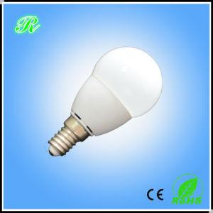 E27 LED Bulb Light (PGBL-002)