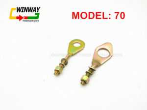 Ww-3162 Motorcycle Part Hard-Ware for All Model pictures & photos