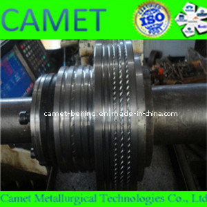 Bar and Wire Rod Finishing Assembly Mill Roll pictures & photos