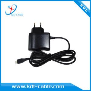 Power AC Adapter Supply 5 Volt 1 AMP Adaptor