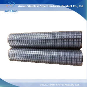 High Quality Stainless Steel Perforated Metal Tube pictures & photos