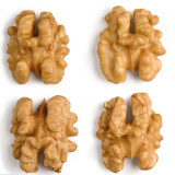 Walnuts Kernel (20 - 30mm)