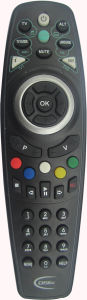 Universal Remote Control/ Dstv Remote Control pictures & photos
