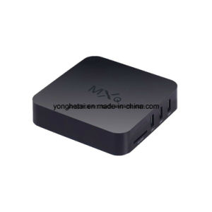 Lxx Amlogic S805 Mini PC Streaming Media Player TV Box pictures & photos