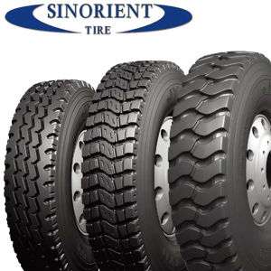 Radial Truck Tires, Car Tire, Tires