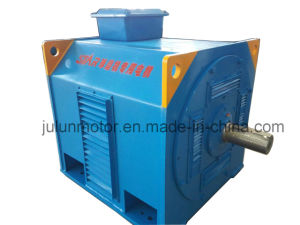 Yxsm Series Ceramic Grinding Machine for High Frequency Three-Phase Asynchronous Motor pictures & photos