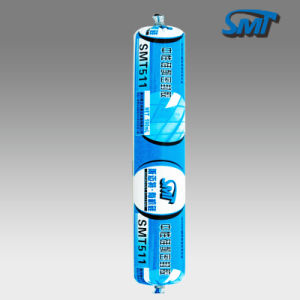 SMT-511 Super Performance Silicone Sealant for Stone Material pictures & photos