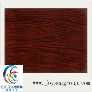 Veneer Direcotion Red Oak with High Quality pictures & photos