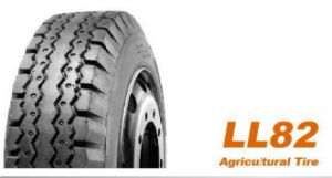 11.2-20 18.4-30 1600-25 Tractor Irrigation Agriculture Tire pictures & photos