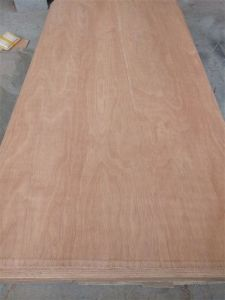 Plb Veneer for Indian Market pictures & photos