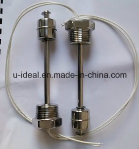One Point or Multi-Point of Magnetic Switch -Float Level Switch pictures & photos