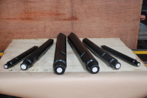 Hydraulic Breaker Chisel /Drill Rod Furukawa Hb 20g pictures & photos