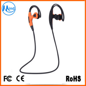 Colorful Stereo Sport in-Ear Wireless Bluetooth Earphone Mobile Phone Accessories pictures & photos