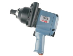 "1""Series Air Impact Wrench; Pneumatic Tool (XT-A680)"