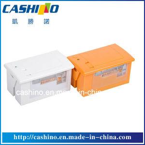 2 Inch Panel Cheap Thermal Receipt Printer Csn-A2