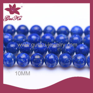High Quality Jewelry Bead Most Popular Crystal Beads (2015 Ctbd-009)