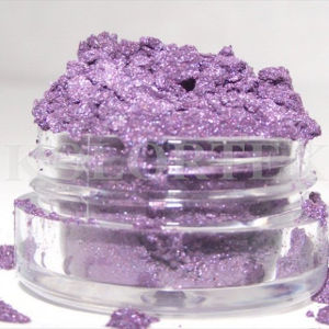 Cosmetic Mineral Mica Powders Pigment pictures & photos