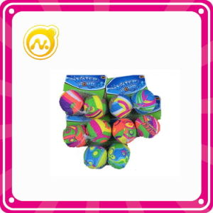 Summber Water Bomb Kids′ Sport Toy pictures & photos