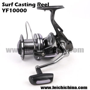 Moderate Price Wholesale Surf Casting Fishing Reel pictures & photos
