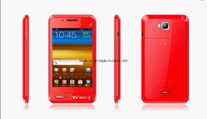 Cheapest TV WiFi Mobile Phone 9800I