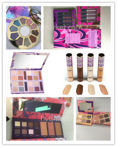 Tarte Creamy Matte Lip Set Limited Edition 8 Lipgloss Set pictures & photos