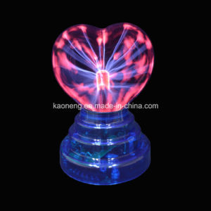 High Quality Party Decoration Plasma Ball pictures & photos