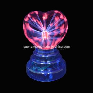 High Quality Party Decoration Plasma Ball