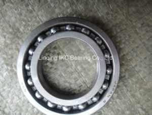 NSK 16008 Ball Bearing 16005 16004 16006 pictures & photos