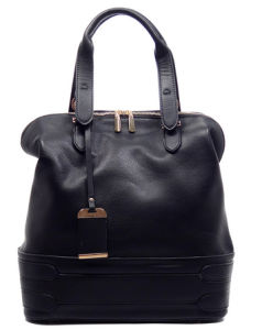 Leather Handbags Online Satchel Bags for Women Designer Handbags pictures & photos