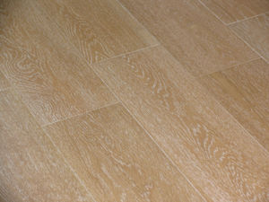 No Sapwood Ab Grade Oak Wood Flooring Parquet