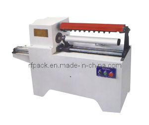 Auto Paper Core Cutting Machine pictures & photos