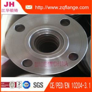 A105N 150 Sorf 0.5 Inches Slip on Flange pictures & photos