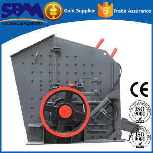 High Capacity Limestone Crusher, Stone Crusher Plant Prices pictures & photos
