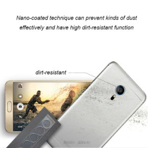 for LG G5/G4/K10/V10/G2/G3 Back Camera Lens Screen Protector Film Sticker Tempered Glass Rear Cell Phone Cover Protective Guard pictures & photos