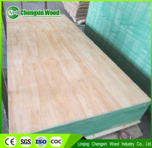 Cheap Okoume Plywood for Thailand, Korea, Malaysia, Singapore pictures & photos