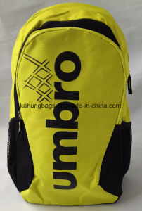 Backpack Bag School Bag