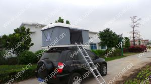 Hard Shell Car Roof Tent and Auto Top Tent pictures & photos