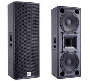 2014 Cvr Dual 12 Inch Band DJ Speaker \12 Inch Full Range Speaker pictures & photos