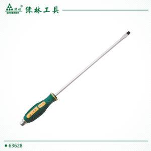 Screwdriver Factory/ Manufacturer pictures & photos