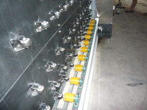 Automatic Glass Washer Cleaner and Dryer pictures & photos